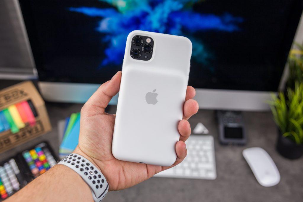 Преимущества и особенности выбора популярного iphone 11